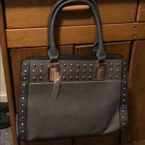Handbags - New shoulders bag
